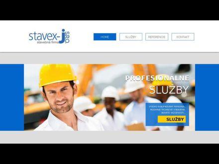 www.stavexj.sk