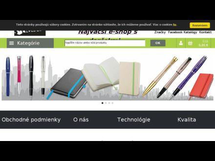 www.reklamne-predmety.diversso.sk