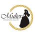 Mulier Wedding Salon s.r.o.