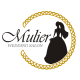 Mulier Wedding Salon s.r.o., IČO: 51887487