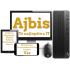 AJBIS, s.r.o.