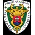 Daňový úrad Nitra - kontaktné miesto Zlaté Moravce