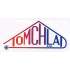 TOMCHLAD s.r.o.