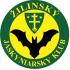 Žilinský jaskyniarsky klub