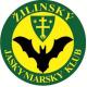 Žilinský jaskyniarsky klub, IČO: 42067545