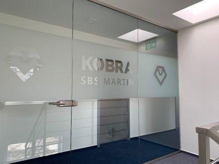 58a12f813 SBS KOBRA Martin s.r.o., 036 01 Martin, 0905 302 ...