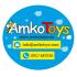 Amkotoys.eu