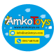 Amkotoys.eu, IČO: 45476110