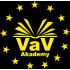 VaV Akademy - SBS