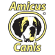 Amicus Canis - centrum služieb pre psov