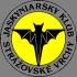 Jaskyniarsky klub Strážovské vrchy