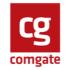 ComGate, s.r.o.