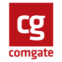 ComGate Payments, s.r.o.