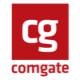 ComGate Payments, s.r.o., IČO: 36797472