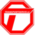 TRANSPORTSERVIS-SK, s. r. o.