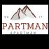 Apartmán PARTMAN