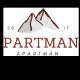 Apartmán PARTMAN, IČO: 50400657