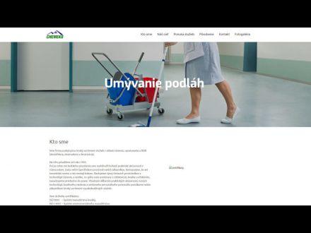 www.chemeko.sk