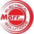 spoločnosť Morr s.r.o.