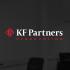 KF Partners  s. r. o.