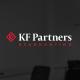 KF Partners  s. r. o., IČO: 46642218