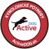 Activedog.sk
