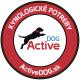 Activedog.sk, IČO: 00896446
