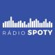 Radoslav Trnčák - Rádio spoty, IČO: 40188299