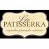 La Patisserka