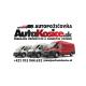 AutáKošice.sk, IČO: 36808474