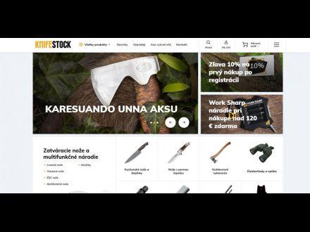 www.knifestock.sk