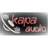 Ing. Pavol Kapráľ - KAPA AUDIO