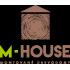 M-House, s. r. o.