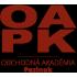 Obchodná akadémia Pezinok