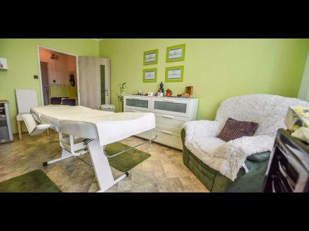 Salon Massage Aily Bratislava obr. 2
