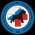 Bratislavská kynologická záchranárska brigáda