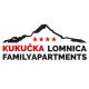 Rodinné apartmány v Hoteli Kukučka, IČO: 34736387