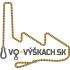 Vo-vyskach.sk
