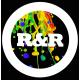 Services R&R s.r.o., IČO: 50547852