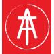 ALPOTECH, s.r.o., IČO: 46401814