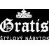 Ján Mažgút - GRATIS
