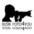 Ing. Jozef Bušík - Profesionálny fotograf