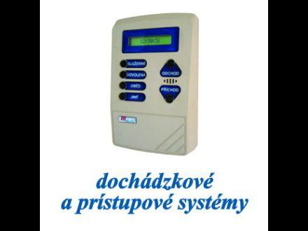 IDtech s.r.o. obr. 5