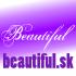 Beautiful.sk