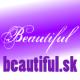Beautiful.sk, IČO: 44052308