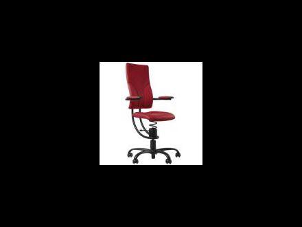 Centrum zdravého sedenia - SpinaliS stoličky obr. 4