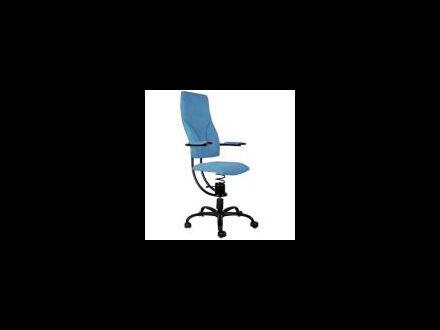 Centrum zdravého sedenia - SpinaliS stoličky obr. 10