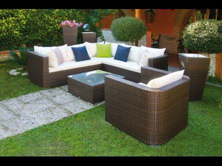 3873a31b0f04 Bamboo - ratanový nábytok. Nábytok a doplnky ...